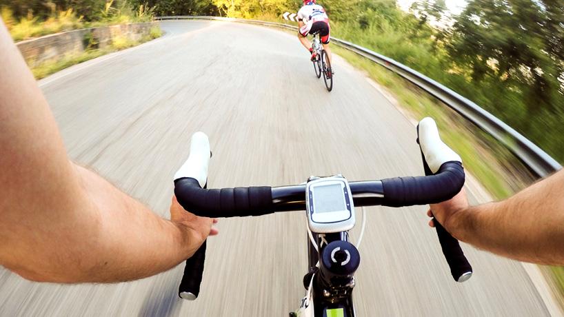 Boisson Sport, bien l'utiliser en cyclisme