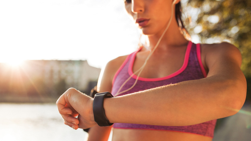Nutrition sportive et performances
