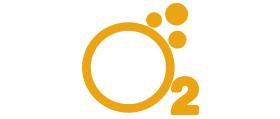 oxygen-symbol