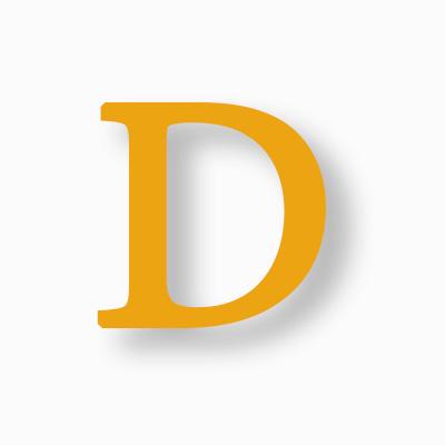 Symbole Vitamine D