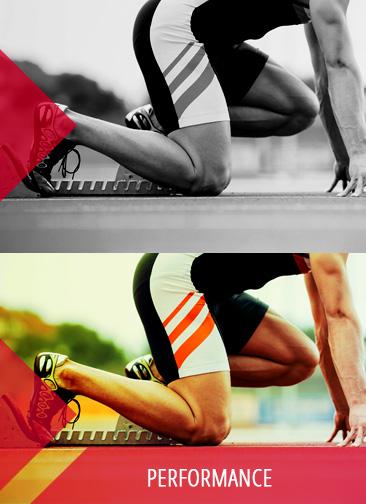 Le dopage : né avec la performance !
