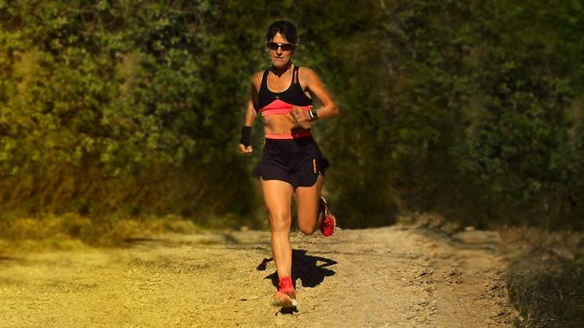 Améliorer sa course à pied comme un pro