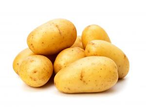 pomme de terre maltodextrine