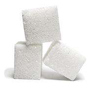 sucre lent sucre rapide sport
