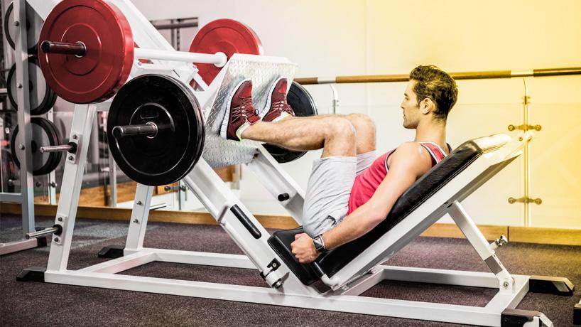 plan alimentaire pour gagner de la masse musculaire