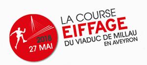 Course Eiffage