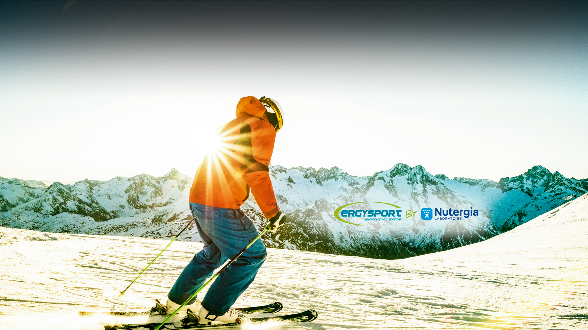sport hiver ergysport