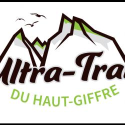 Ultra-Trail du Haut-Giffre
