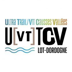 Ultra-Trail Causses et Vallées Lot Dordogne