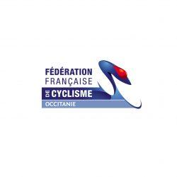 Comité Occitanie de Cyclisme